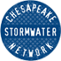 Chesapeake Stormwater Network