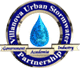 Villanova Urban Stormwater Partnership