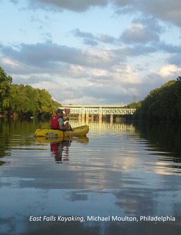 2013 Watershed Congress on the Schuylkill